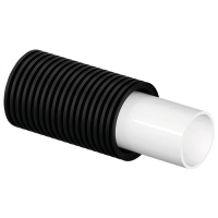Труба в кожухе Uponor Aqua Pipe PN10 16×2,2-1